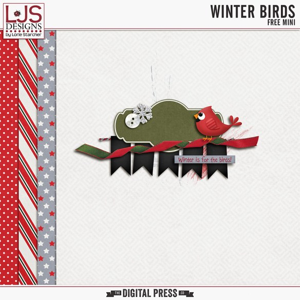 ljs-winterbirds-900