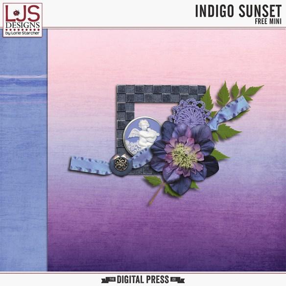 ljs-indigosunset-900