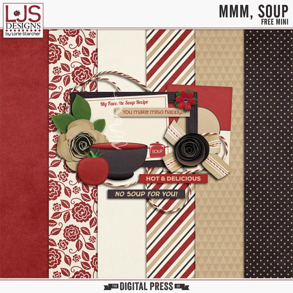 ljs-mmmsoup-900