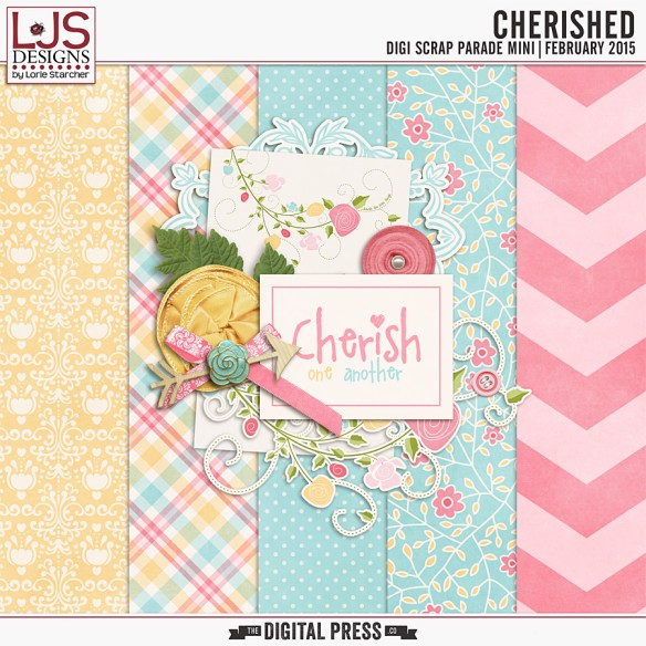 ljs-cherished-900