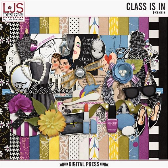 ljs-classisin-600