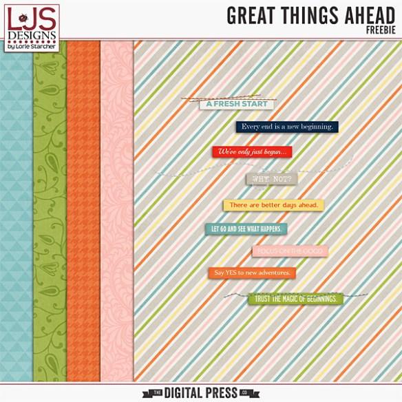 ljs-greathingsahead-600