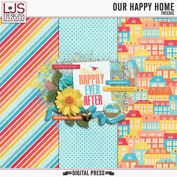 ljs-happyhome-600