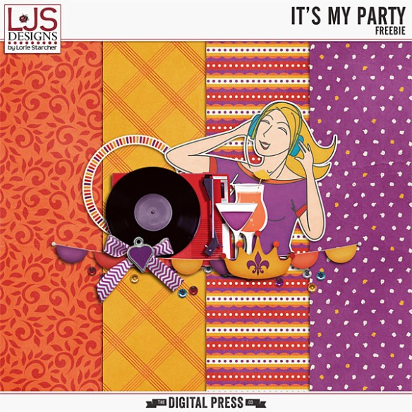 ljs-itsmyparty-600