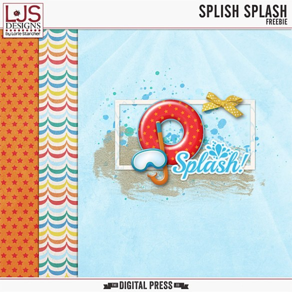 ljs-splishplash-600