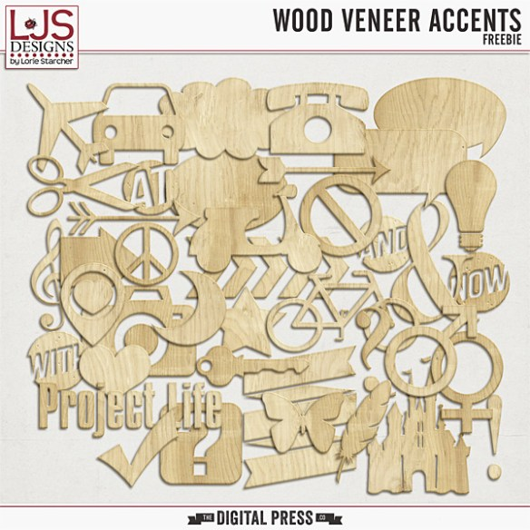 ljs-woodaccents-600