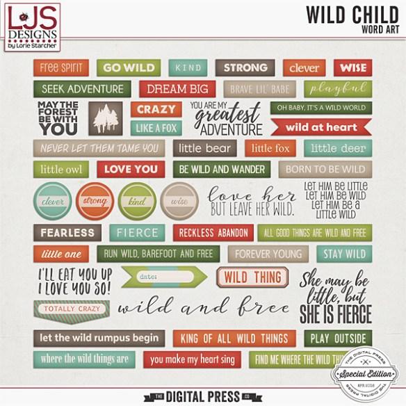 ljs-wildchild-wap-600