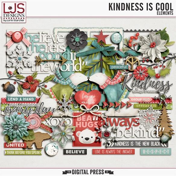 ljs-kindnessiscool-elements-600