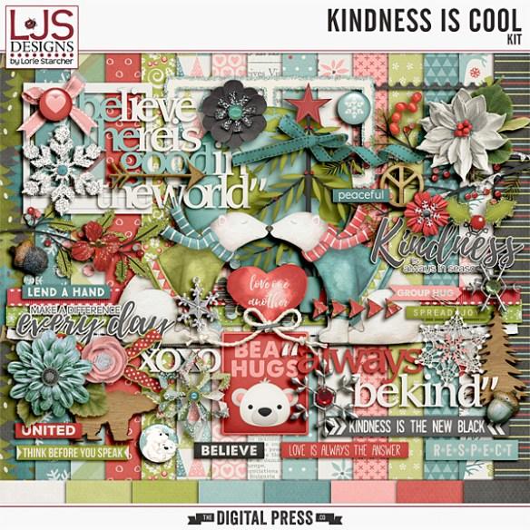 ljs-kindnessiscool-kit-600