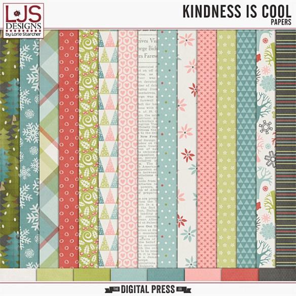 ljs-kindnessiscool-pp-600