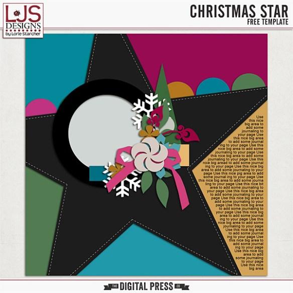 ljs-christmasstar-600