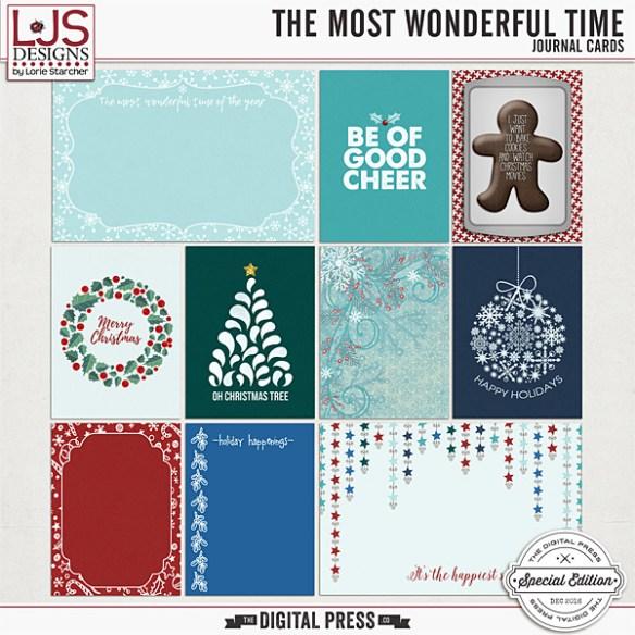 ljs-mostwonderful-cards-600