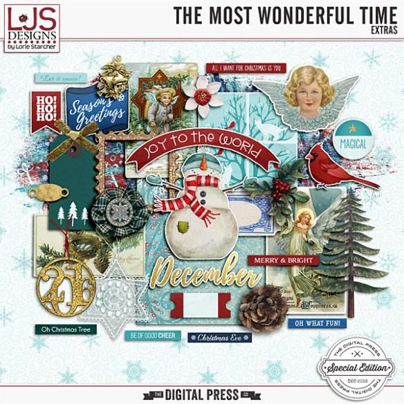 ljs-mostwonderful-extras-600