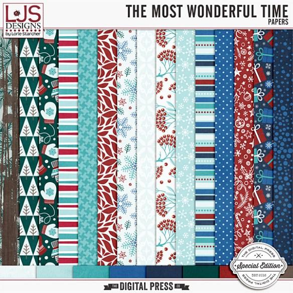 ljs-mostwonderful-pp-600