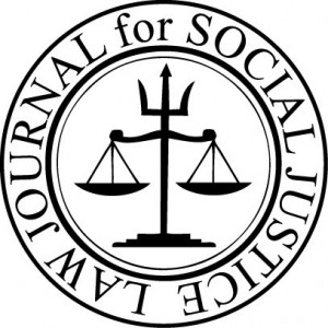 Law Journal for Social Justice
