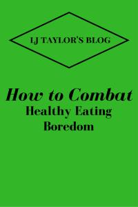 how-to-combat-boredom