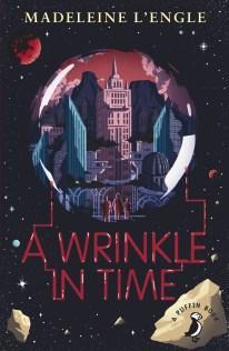 a wrinkle city