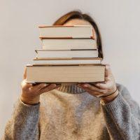 Ljubavni romani za besplatno čitanje online?