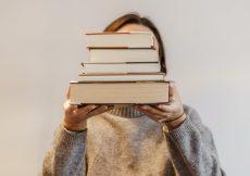 Ljubavni romani za čitanje besplatno online