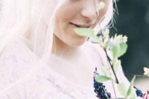 Dugo iščekivano venčanje ljubavni romani