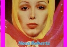 Ljubavni romani Nore Roberts