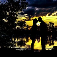 Ljubavni snovi