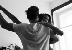 Obnovljena romansa - ljubavni romani onlline