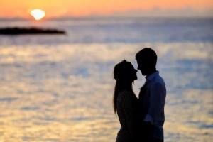 Raznežila si moje srce- ljubavni romani online za čitanje besplatno