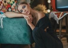 Rosendine note - ljubavni romani online za čitanje odmah