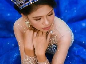 Izgubljena princeza - ljubavni roman za čitanje odmah