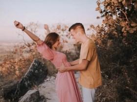 sećanje na ljubav - ljubavni roman čitanje odmah