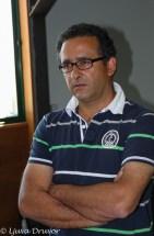 CARM Antonio Ribeiro