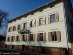 Villa im Paradies-11