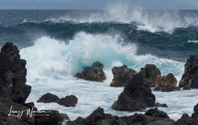 02 laupahoehoe surf