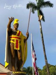 img 1595kamehameha statue kappaau