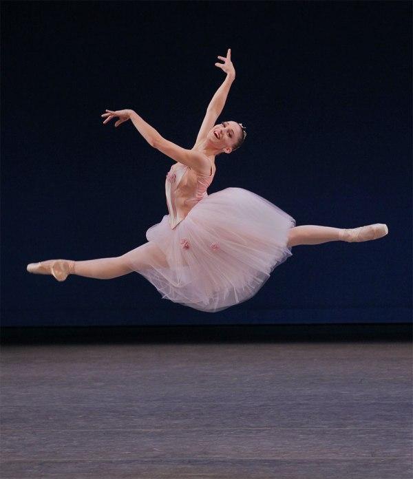 Dance Technologies