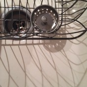 day-93-dish-drainer_5641