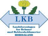 lkbh logo (2)