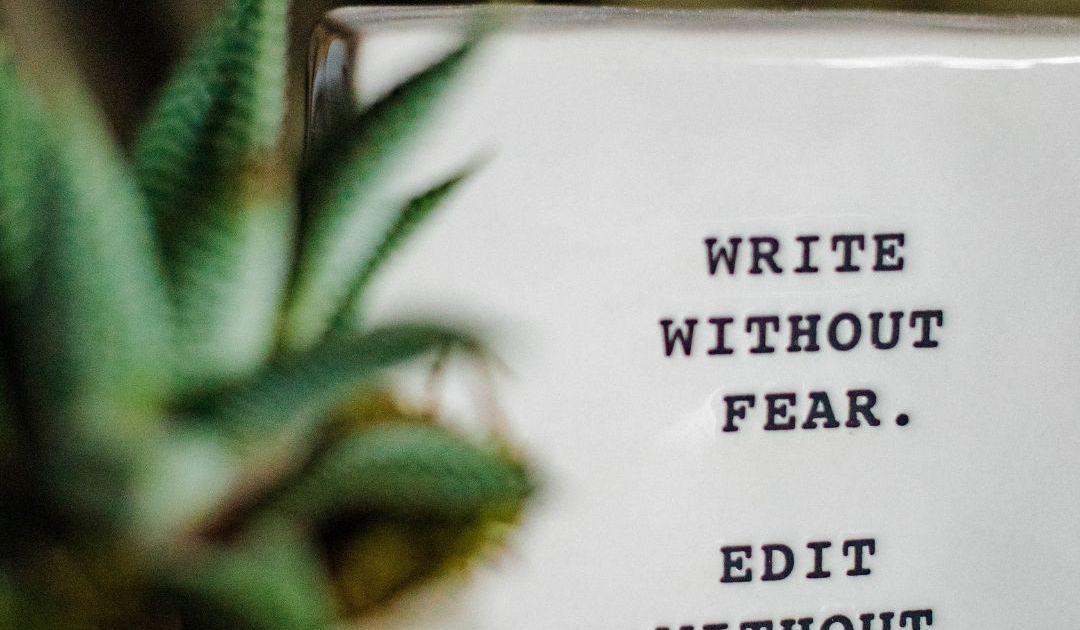 writing editing copywriter nottingham