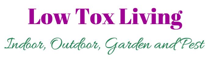 Indoor__Outdoor__Garden__Pest_-_Facebook_Cover