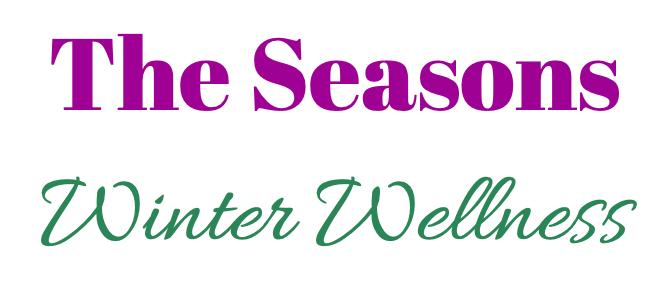 Winter_Wellness_-_Facebook_Cover