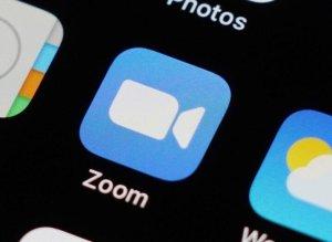 Zoom - LKN Images offers remote meetings