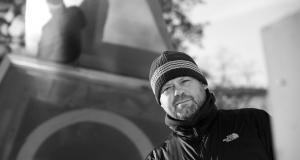 Уоррен Ричардсон обяъявлен Победителем престижного конкурса среди фотожурналистов World Press Photo 2016
