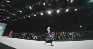 Видео 360 LKreview.ru Samsung