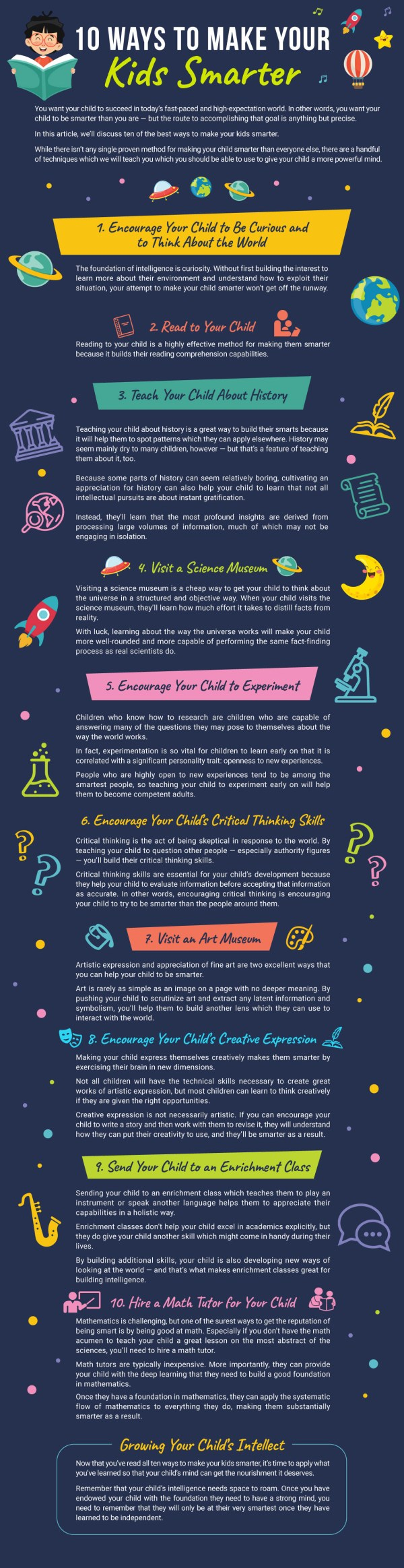 10-ways-make-your-kids-smarter-infographic-lkrllc