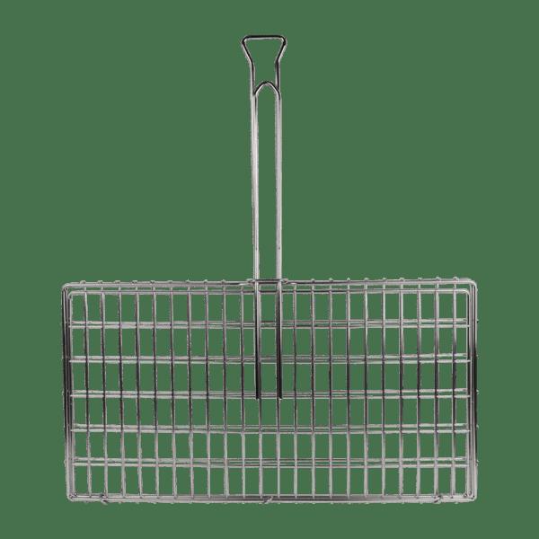 109-5 - Snoek Grid 2
