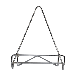 122/22 – On-The-Side Grid Stand