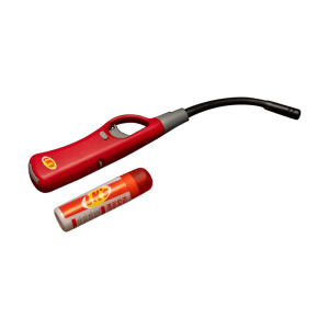 124/8 – Flexi Gas Lighter and Refill