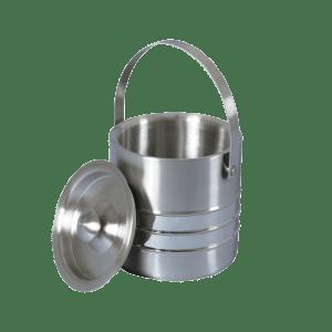 190-11 - Ice Bucket