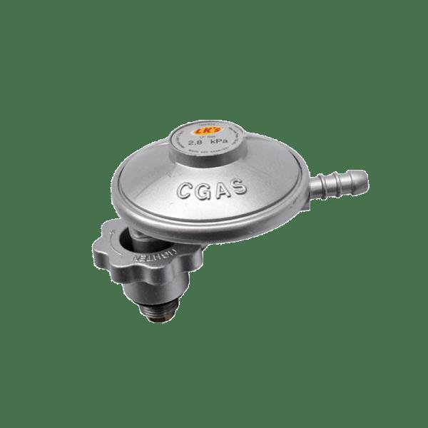 213-15 - LPG Regulator